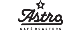 Interseccion - logo astro