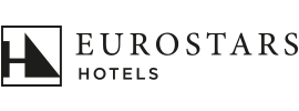 Interseccion - logo eurostars