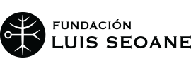 Interseccion - logo Fundacion Luis Seoane