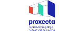 Interseccion - logo proxecta