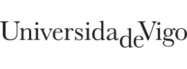 Interseccion - logo uvigo